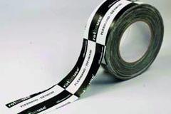 cinta-adhesiva-lamina