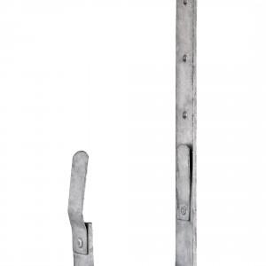 palomilla-cuadrada-larga-doble-lengueta