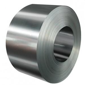 materia-prima-bobina-zinc-cubimat