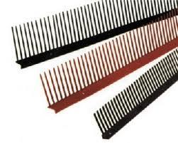 accesorio-de-cubierta-peine-antipajaro