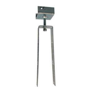 accesorio-de-cubierta-soporte-de-cumbrera-regulable