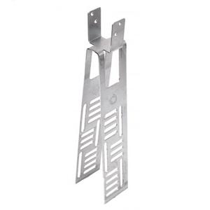 accesorio-de-cubierta-soporte-de-cumbrera