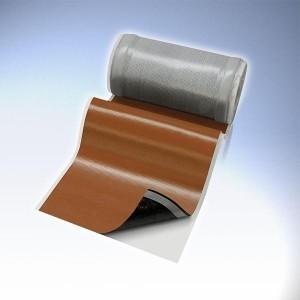 accesorio-de-cubierta-wakaflex