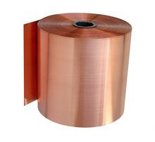 materia-prima-bobina-cobre-cubimat
