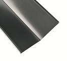 materia-prima-chapa-transformada-zinc-cubimat-1