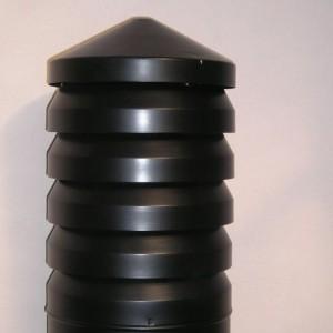 remate-chimenea-circular-cubimat