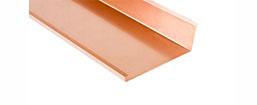 transformado-cobre-cubimat