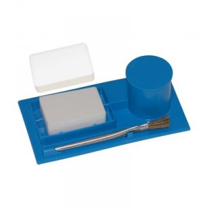 herramienta-soldadura-dipag-kit-de-platino