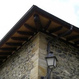 2003-Caserio