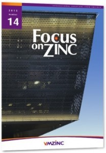 focus-on-zinc-14-I-208x300