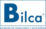 BB3E493C-02BD-4506-A8BF-E5874545BCB6